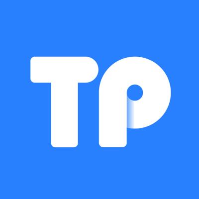TokenPocket