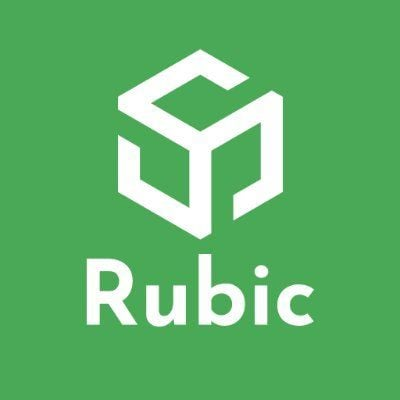 Rubic Exchange